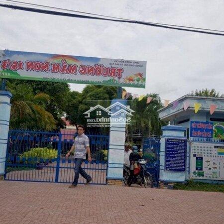Lô Đất Tại Long Khánh, Bến Cầu, Tây Ninh- Ảnh 8