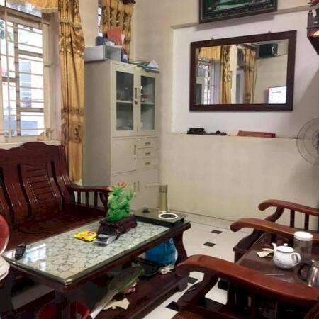 Hẻm 1 trục rộng 6m Nguyễn Thượng Hiền, Q. Bình Thạnh, 45m2(4.1x11), 4 lầu chỉ 6 tỷ 4- Ảnh 2