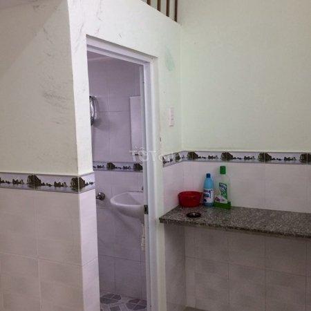 Phòng Mới Đẹp, Giá Rẻ, Sạch Sẽ, Văn Chung Tân Bình- Ảnh 5