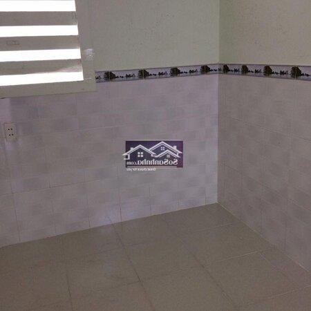 Phòng Mới Đẹp, Giá Rẻ, Sạch Sẽ, Văn Chung Tân Bình- Ảnh 4