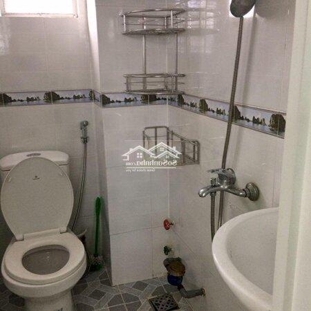 Phòng Mới Đẹp, Giá Rẻ, Sạch Sẽ, Văn Chung Tân Bình- Ảnh 2