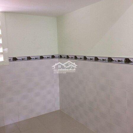 Phòng Mới Đẹp, Giá Rẻ, Sạch Sẽ, Văn Chung Tân Bình- Ảnh 3