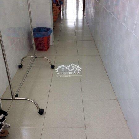 Phòng Mới Đẹp, Giá Rẻ, Sạch Sẽ, Văn Chung Tân Bình- Ảnh 9