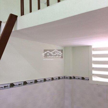 Phòng Mới Đẹp, Giá Rẻ, Sạch Sẽ, Văn Chung Tân Bình- Ảnh 1