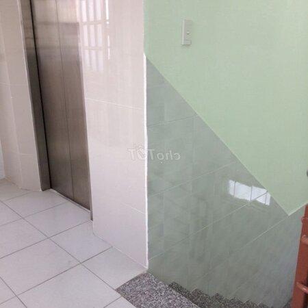 Phòng Mới Đẹp, Giá Rẻ, Sạch Sẽ, Văn Chung Tân Bình- Ảnh 7