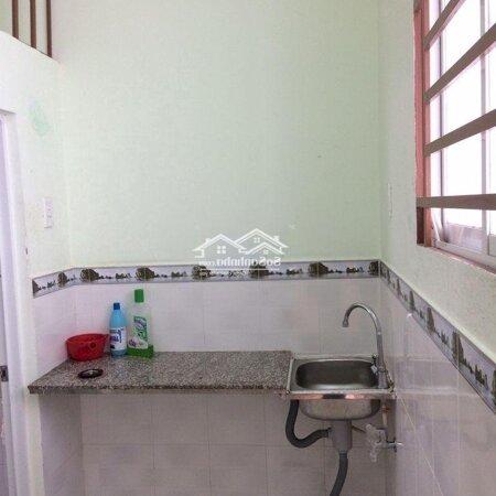 Phòng Mới Đẹp, Giá Rẻ, Sạch Sẽ, Văn Chung Tân Bình- Ảnh 6