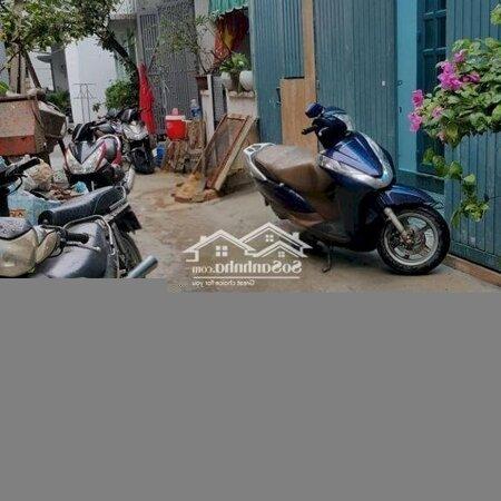 Dư 1 Căn Nên Bán Ngay Nhà Bình Chuẩn, Thuận An- Ảnh 2