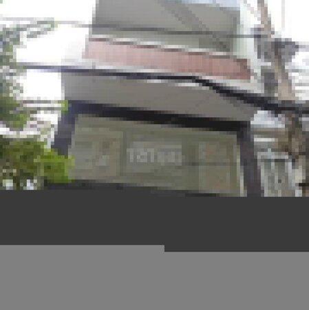 Cho Thuê Phòng Trọ Sát Chợ Tân Hương, Quận Tân Phú- Ảnh 1