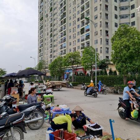Bán 60m đất dịch vụ sổ đỏ An Thọ An Khánh 2 mặt đường rộng 12m- Ảnh 5