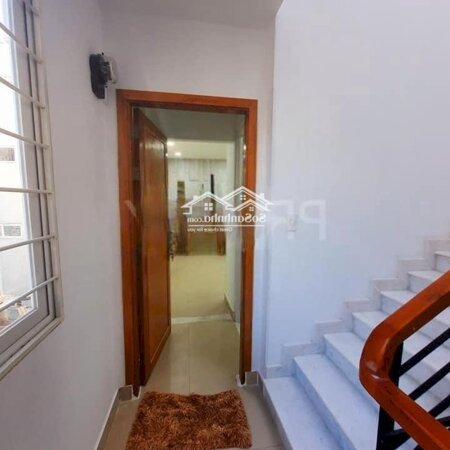 Bán Nhà Đẹp Ở Và Kd Chdv 4X15.5M Giá 10.5Ty- Ảnh 7