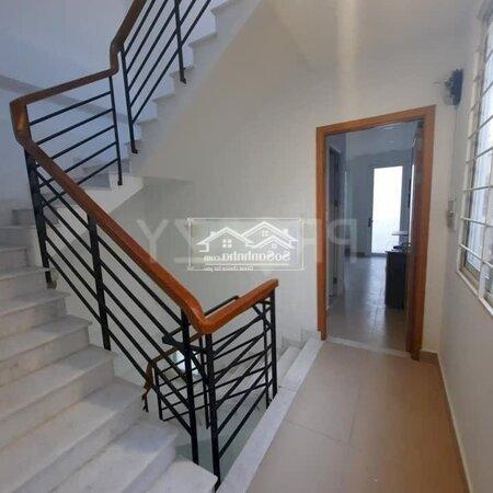 Bán Nhà Đẹp Ở Và Kd Chdv 4X15.5M Giá 10.5Ty- Ảnh 1