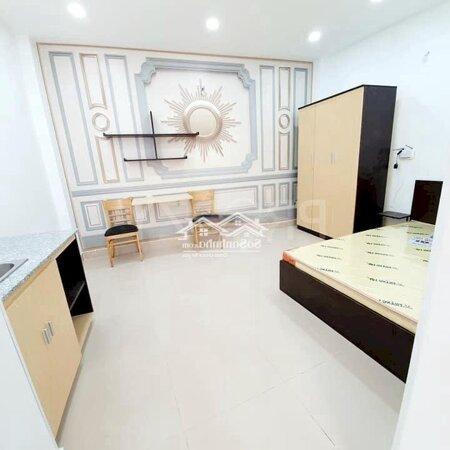 Bán Nhà Đẹp Ở Và Kd Chdv 4X15.5M Giá 10.5Ty- Ảnh 2