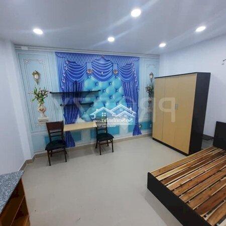 Bán Nhà Đẹp Ở Và Kd Chdv 4X15.5M Giá 10.5Ty- Ảnh 3