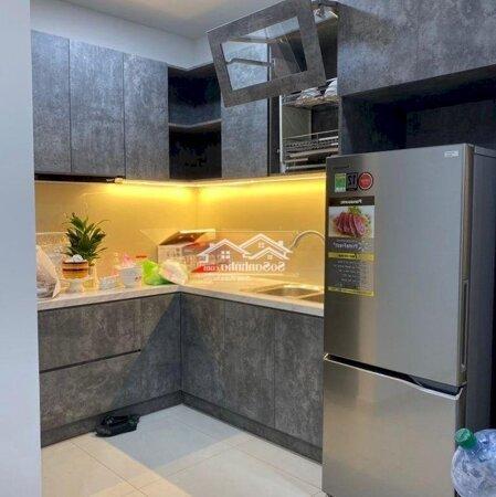 Chung Cư Celadon City Emerald 63M² 2Pn- Ảnh 5