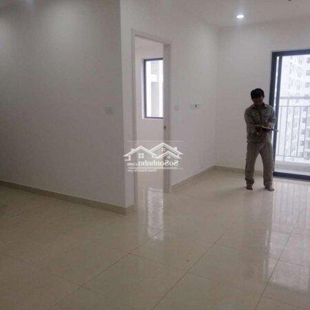 Chung Cư Ecohome 3 67,4M2 2 Phòng Ngủ2Wc- Ảnh 1