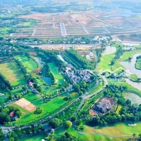 Đất Nền Biệt Thự Tp. Biên Hòa View Sông Đồng Nai- Ảnh 4