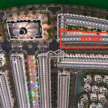 Danko City Mảnh Đất Màu Cho Giới Đầu Tư- Ảnh 1