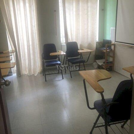 Nhà 1 Trệt 2 Lầu St - 5 Phòng Ngủ 4 Vệ Sinh- Giá Bán 22 Triệu Cô Giang- Ảnh 6