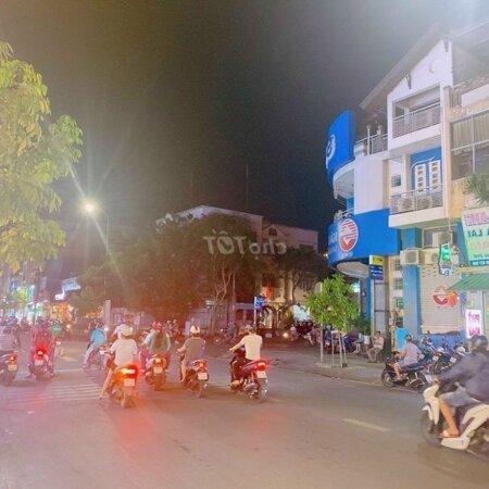 Cần Bán Mặt Tiền Tân Sơn Hoà Cách Sân Bay 1Km- Ảnh 1