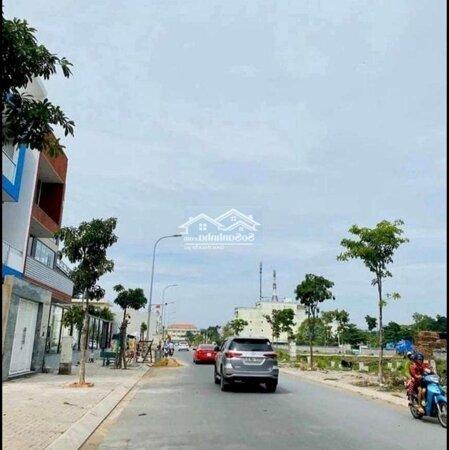 Bán Gấp 60M² Thổ Cư Trịnh Quang Nghị P7 Q8- Ảnh 3
