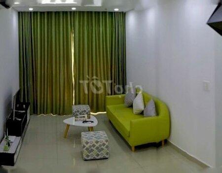 Chung Cư Celadon City 80M² 3Pn- Ảnh 4