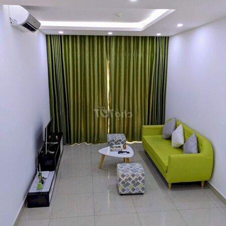 Chung Cư Celadon City 80M² 3Pn- Ảnh 1