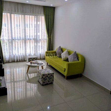 Chung Cư Celadon City 80M² 3Pn- Ảnh 3