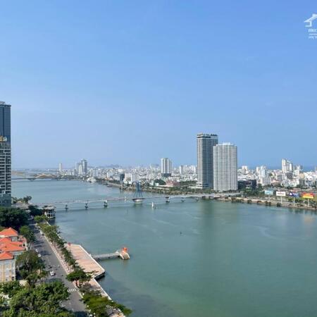 Bán lô đất biệt thự 2MT Hoàng Đức Lương 210m2, khu biển Phạm Văn Đồng gần Vincom- Ảnh 2