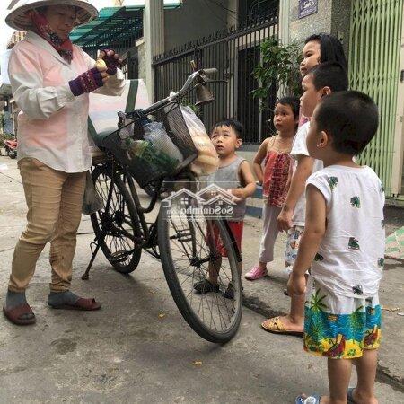 Nhà Hẻm Đang Ở Cho Thuê, Gần Sát Chợ Siêu Thị Bigc- Ảnh 2