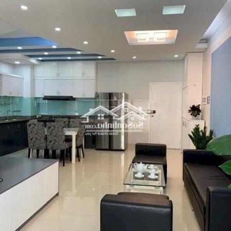Căn Hộ Mini Tdh Phước Long,Quận 9-69M² - 1,43 Tỷ- Ảnh 4