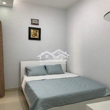 Căn Hộ Mini Tdh Phước Long,Quận 9-69M² - 1,43 Tỷ- Ảnh 2