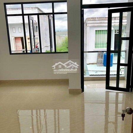 Chính Chủ Bán Nhà Lâm Văn Bền,Quận 7 52M²-Sổ Hồng- Ảnh 4