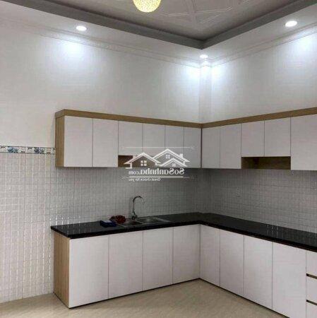 Chính Chủ Bán Nhà Lâm Văn Bền,Quận 7 52M²-Sổ Hồng- Ảnh 2