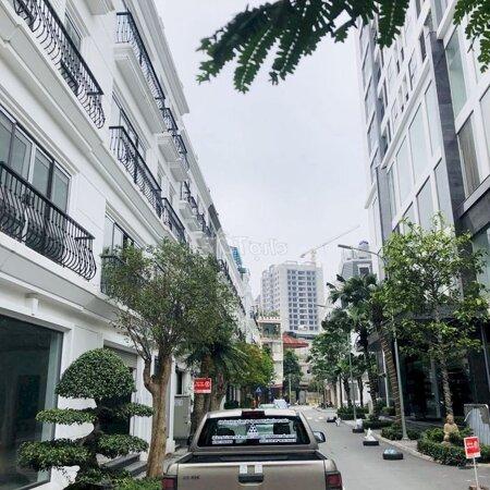 Cần Bán Nhà 77.5M Xây 5 Tầng.đc:158 Nguyễn Sơn- Ảnh 1