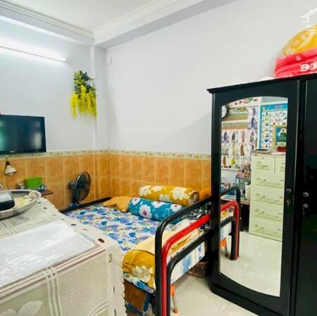 Bán nhà HXH Nguyễn Thái Sơn gần Luxyry Plaza, HĐT 42tr/thg giá 5.9 tỷ- Ảnh 3