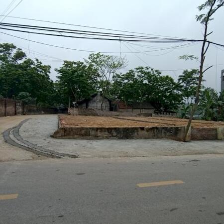 Bán đất chợ Tam Quan bìa đỏ cất két- Ảnh 1