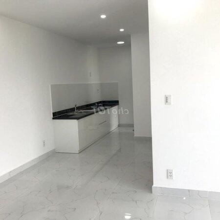 Conic Riverside Tầng 6 Blockb 73M2- Ảnh 2
