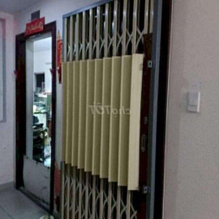 Căn Hộ Chung Cư 46M² 1 Phòng Ngủ1Vs- Ảnh 2