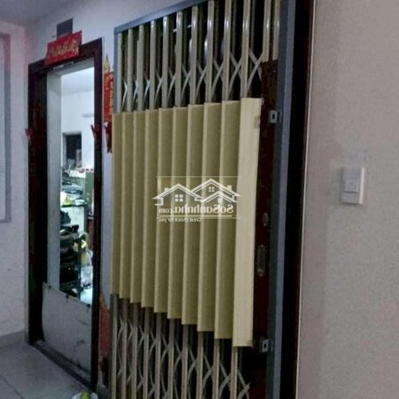 Căn Hộ Chung Cư 46M² 1 Phòng Ngủ1Vs- Ảnh 3