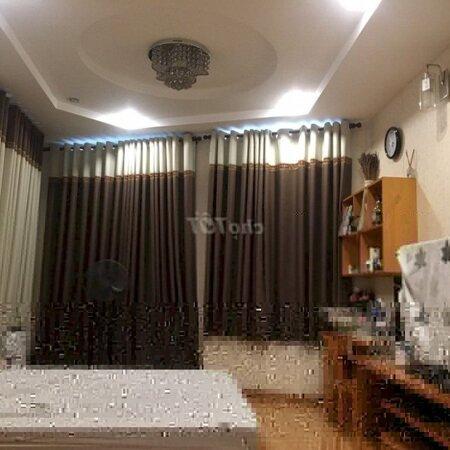 Bán Nhà Quận Tân Bình,Hxh Trần Văn Quang,7 Tỷ/48M2- Ảnh 5