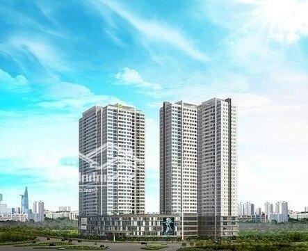 Căn Hộ Sunrise Cityview 76M² 2 Phòng Ngủnội Thất Đ.đủ- Ảnh 3