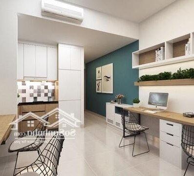 Căn Hộ Sunrise Cityview 76M² 2 Phòng Ngủnội Thất Đ.đủ- Ảnh 1