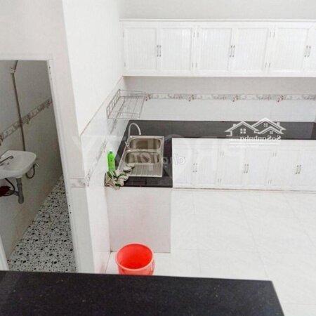Nhà 1 Lầu,Hxh 4M, P.10, Tân Bình, 2 Phòng Ngủ 2 Vệ Sinh(5,6X10M)- Ảnh 3