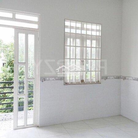 Nhà 1 Lầu,Hxh 4M, P.10, Tân Bình, 2 Phòng Ngủ 2 Vệ Sinh(5,6X10M)- Ảnh 4