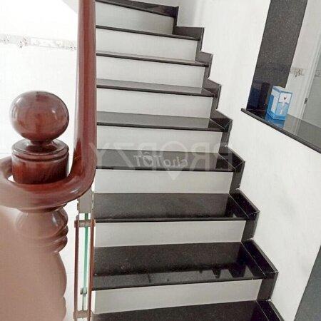 Nhà 1 Lầu,Hxh 4M, P.10, Tân Bình, 2 Phòng Ngủ 2 Vệ Sinh(5,6X10M)- Ảnh 5