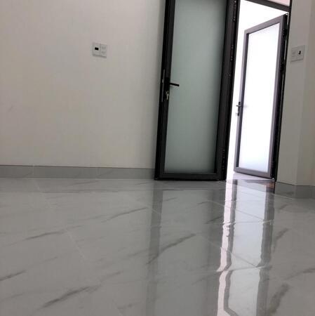Nhà trệt, lầu đường Lê Văn Việt, Hiệp Phú - 2.7 tỷ- Ảnh 6