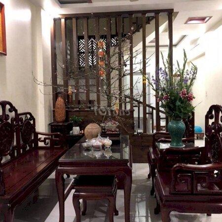Bán Nhà Tiền Phong Giá Chỉ 1 Tỷ650- Ảnh 1