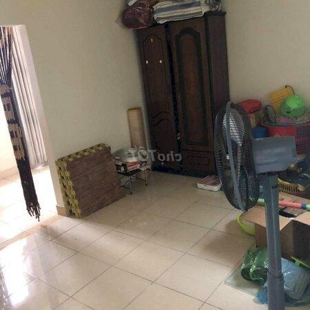 Bán Nhà Tiền Phong Giá Chỉ 1 Tỷ650- Ảnh 5