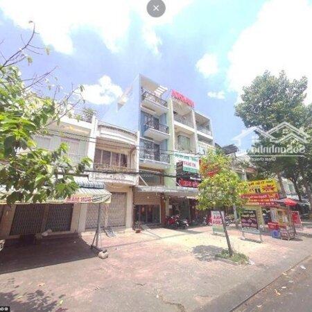 Mt Kinh Doanh Ds10 Q6 , 3 Lầu St 4X19 Giá Bán 11Ty350- Ảnh 3