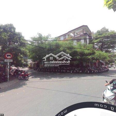 Mt Kinh Doanh Ds10 Q6 , 3 Lầu St 4X19 Giá Bán 11Ty350- Ảnh 2
